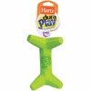 Hartz Duraplay Bone Dog Toy - Medium/Large (Assorted)