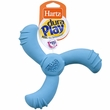 Hartz Duraplay Boomerang Dog Toy - Large (Assorted)