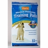 Hartz Maximum Protection Training Pads (32 ct)