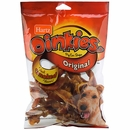 Hartz Oinkies Pig Ear Strips (9 oz)