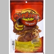 Hartz Oinkies Pig Ears (9 pack)
