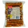 Hartz Oinkies Pig Skin Twists 5