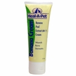 Heal-A-Pet Products