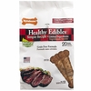Healthy Edible Simple Recipe Filet Mignon - Petite (20 count)