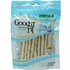 Healthy Hide Good 'n Fit Dental Twists (20 pack)