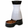 Healthy Pet Food Station, Large