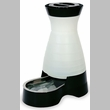 Healthy Pet Water Station, Small