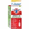 T-Relief™ Pain Relief Oral Drops (50 ml)