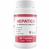 Hepatica� for Medium & Large Dogs (60 Tablets)