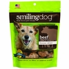 Herbsmith Smiling Dog Freeze Dried Treats