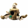 Outward Hound® Hide A Squirrel � JUMBO