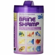 Hikari Freeze Dried Brine Shrimp (0.42 oz)