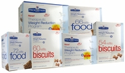 Hill's Prescription Diet Therapeutic Weight Reduction