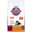 Hill's Science Diet Canine Adult Large Breed (38.5 lb)
