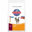 Hill's Science Diet Feline Adult Maintenance Formula (17 lb)