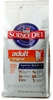 Hill's Science Diet Feline Adult Original (4 lb)