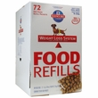 Hill's Science Diet Weight Loss System Food Small Breed (72 refills)
