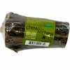 Himalayan Dog Chew - Chew & Chew Smoked Bully Bone - Medium (1 Piece)