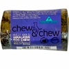 Himalayan Dog Chew - Chew & Chew Bully Bone Small (3 oz)
