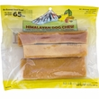 Himalayan Dog Chew - Mixed (11.5 oz)