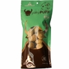 Himalayan Dog Chew - Yaky Puff Cheese (2.25 oz)