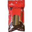 Himalayan Dog Chew - yakyYum Chicken (6.5 oz)