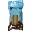 Himalayan Dog Chew - Yaky Yum Fish (6.5 oz)