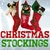 Christmas Pet Stockings