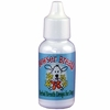 Homeopet Bowser Breath (0.5 oz)