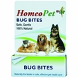 Homeopet Bug Bites (15 ml)