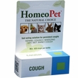 HomeoPet Cough (15mL)