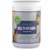 Homeopet Herbal Multi-Vitamin & Mineral Supplement (300 gm)