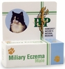 HomeoPet Miliary Eczema Male Cats (15 mL)