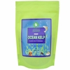 Animal Essentials Organic Ocean Kelp (8 oz)