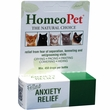 HomeoPet&Reg; Feline Anxiety Relief (15 ml)