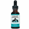 Animals' Apawthecary Tranquility Blend (2 oz)