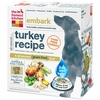 Honest Kitchen Embark Dehydrated Grain-Free Turkey Dog Food (10 lbs)