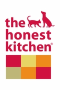 Honest Kitchen