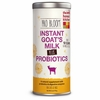Honest Kitchen Pro Bloom� Goat's Milk Plus Probiotics (6 oz)
