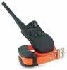 HoundHunter A-Series 2 Mile Remote Trainer