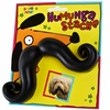 Humunga Stache™ Ball - Mini