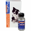 Hyalogic™ Hyaflex™ Oral Hyaluronic Acid for Dogs (1 fl oz)