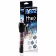 Hydor Theo UL Aquarium Heater 50 watts
