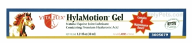 HylaMotion Gel