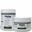 Hylox Nutritional Supplement Soft Chews