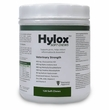 Hylox Soft Chews (120 ct)