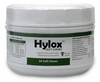 Hylox Soft Chews (60 ct)