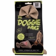 Hyper Pet The Doggie Bag Interactive Toy