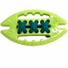 Hyper Pet™ Lil' Barks™ Rope Football Chew Toy