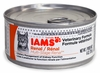 Iams Veterinary Formula Renal Multi Stage Renal Canned Cat Food (6 oz)